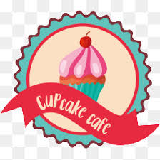 Cupcake Logo Png Vectors Psd And Clipart With Transparent