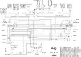 kymco engine diagram kymco database wiring diagram images kymco wiring harness diagram kymco home wiring diagrams