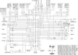 kymco wiring harness kymco engine diagram kymco database wiring diagram images kymco wiring harness diagram kymco home wiring diagrams