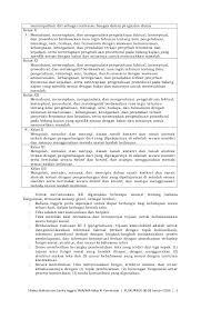 Maybe you would like to learn more about one of these? Silabus Bahasa Dan Sastra Inggris Sma Peminatan Puskurbuk 06 08 Jan 2