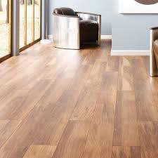 Laminate Flooring Designs Colours Colours Nobile Hickory Wood Effect Laminate Flooring 1 73m