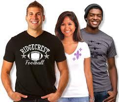 Creat A Shirt Custom T Shirts Create Your Own T Shirt Designs Online