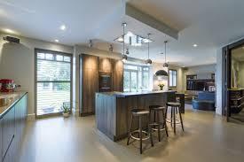 How To Plan A Kitchen Design Kitchen Design Ao Life
