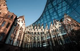 Berswordt-Halle Dortmund | Pictures of germany, Dortmund, Dortmund city