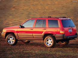 jeep zj wallpaper. Contemporary Jeep And Jeep Zj Wallpaper D