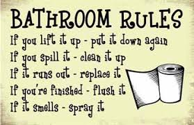 bathroom rules wall art marvelous about remodel designing home inspiration with bathroom rules wall art on toilet rules wall art with zspmed of bathroom rules wall art