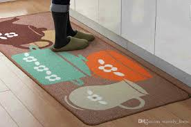 kitchen room soft area rugs floor pad matting cover carpet doormat suede non slip footcloth mat carpet estimate carpeting cost from warmly home