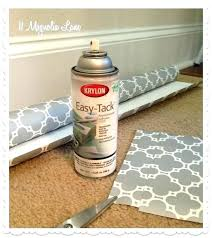 closet shelf liner ideas great best about paper on rubbermaid wire
