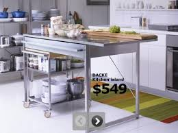 portable kitchen island. Ikea Portable Kitchen Island With Seating Ideas Pinterest In For