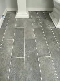 bathroom floor tile design patterns. Tile Floor Patterns Bathroom Small Ideas X Design