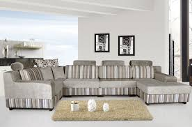 Modern Living Room Furniture Contemporary Living Room Sofa Sets Cabinet Hardware Room