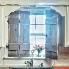 indoor window shutters. Interior Window Shutter Ideas Examples Of Simple Inspiration For The Design Indoor . Shutters R