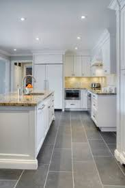 white kitchen tile floor. Full Size Of Kitchen:white Kitchen Tile Floor Gray Floors White Table T