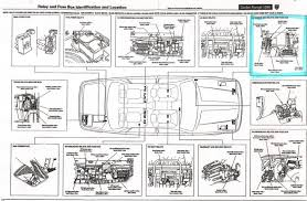 1996 jaguar xj6 relay diagram 1996 image wiring 96 xj6 windshield wiper won t work help jaguar forums jaguar on 1996 jaguar xj6 relay