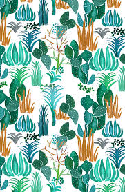 Print And Pattern Adorable PRINT PATTERN JUSTINA BLAKENEY