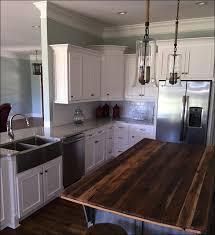 ... Medium Size Of Kitchen:bath Showroom Rochester Ny Bella Kitchen Kitchen  Cabinets Cleveland Cornerstone Cabinets