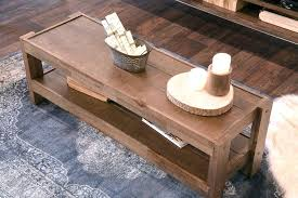 how to build rustic furniture. Build Your Own Furniture Plans Coffee Tables Rustic Reclaimed Farmhouse Pallet Table Oval How To