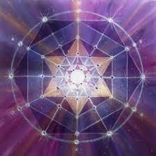 Resultado de imagem para sintonia mística
