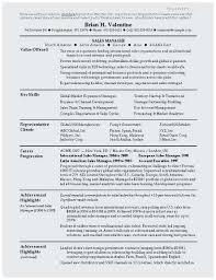Resume Buzzwords Retail District Manager Resume Sample Terrific Retail Resume Example