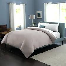 full image for 43 xl twin duvet cover dimensions oversized king duvet covers canada chic oversized