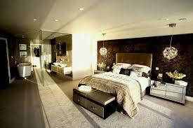 bedroom design apps. Full Size Of Bedroom Small Master Design Interior Attic Main Decor Ideas With Floor Also Designattic Apps