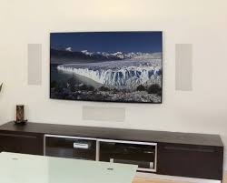 speakers tv. ceiling speakers \u2013 we offer a range of from waterproof for bathrooms and wet rooms to high end performance living areas. tv v