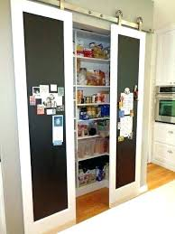 pantry pocket door kitchen captivating best sliding doors ideas on of closet decorating pantry pocket door sliding