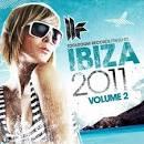 Toolroom Records Ibiza 2011, Vol. 2