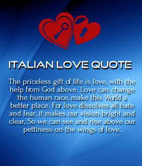 40 Best Italian Love Quotes Poems And Phrases Hug40Love Inspiration Arabic Love Quotes For Him With English Translation