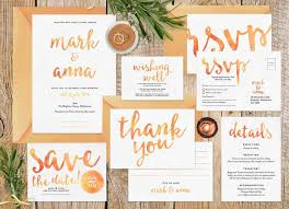 cheap wedding invitations with response cards tags awesome Wedding Invitations And Rsvp Cards Cheap wedding card design awesome wedding invitations and rsvp card sets summer themed layout awesome wedding wedding invitations and rsvp cards cheap
