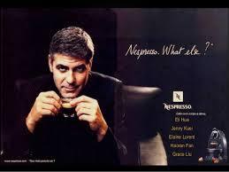 nespresso what else. Wonderful Nespresso Nespresso  With What Else W