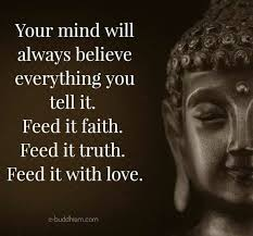 Believing In Yourself Quotes Interesting Buddhist Quotes On Believing In Yourself The Random Vibez