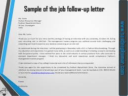Orion Magazine Defending Darwin Simple Follow Up Letter For Job