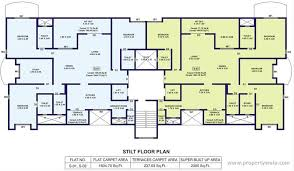 Unless you are ready to build an amazing home this collection is not for you. Beach House Floor Plans Stilts Stilt House Plans 43210