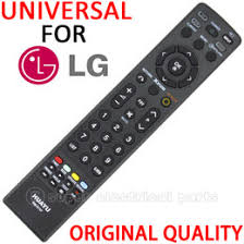 lg tv remote control replacement. wholesale-replacement lg tv remote control mkj40653802 mkj42519601 19lg3050,19lg3050za,22lg3050,22lg3050za,22lg3060 fits various models lg tv replacement