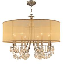 ... Large Size of Chandeliers Design:awesome Best Drum Chandelier With  Crystals Pixball Of Crystal Easy ...