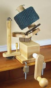 wooden yarn ball winder winder 023 300 pictures full