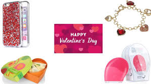 Valentines Day Ideas For Girlfriend Top 20 Best Cheap Valentines Gifts For Her Under 25