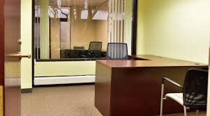 rent office space. chicago il office space for rent