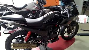 Hero Karizma R 2014 New Bike Review Youtube