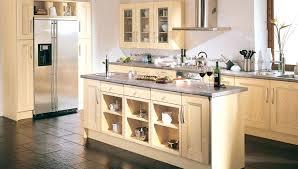 Kitchen Remodel Cheap Plans New Ideas