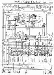 showing post media for datajack symbol symbolsnet com datajack symbol wiring diagram for studebaker and packard clipper