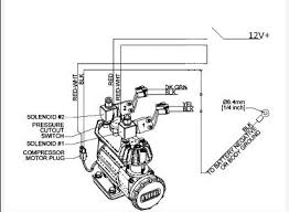 arb compressor simplify the wiring jk forum com the top click image for larger version arb jpg views 526 size 38 4