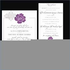 bachelorette party invitations free template free printable bachelorette party invitations printable birthday