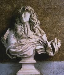 bernini bust of louis xiv sculpture louis xiv bernini bust of louis xiv