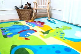 kids playroom rug room rugs sophisticated boys room rug fashionable inspiration kids rugs imposing design kids kids playroom rug