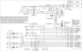 curtis plow wiring diagram on direction wiring data \u2022 curtis snow plow wiring diagram curtis snow plow wiring diagram wiring diagram installations rh aalekasaa com boss plow light wiring diagram fisher plow light wiring diagram
