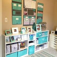 organized office space. Brilliant Office Gallery Of Organizing Office Space Ideas Organization Top Prime 3 For Organized S