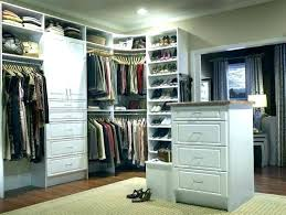 turning room into closet turning a bedroom into a closet turning a bedroom into an office