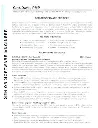 Software Developer Resume Samples Mobile Developer Sample Resume Podarki Co